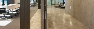 Meeting Room Entrance Tiling ANZ-Centre_Banner2