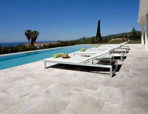 COEM-Aquitaine-Grigio-Modulo-Esterno-poolside-tiling