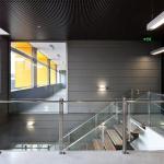 Silver-Top-HQ-Melbourne-Mayor-tempio-facade-interior-pic