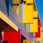 Silver-Top-HQ-Melbourne-Mayor-tempio-facade-2-exterior