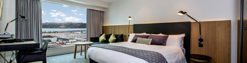 Sky-City-Grand-Hotel-Auckland-Internal-Tiling-80-100m2