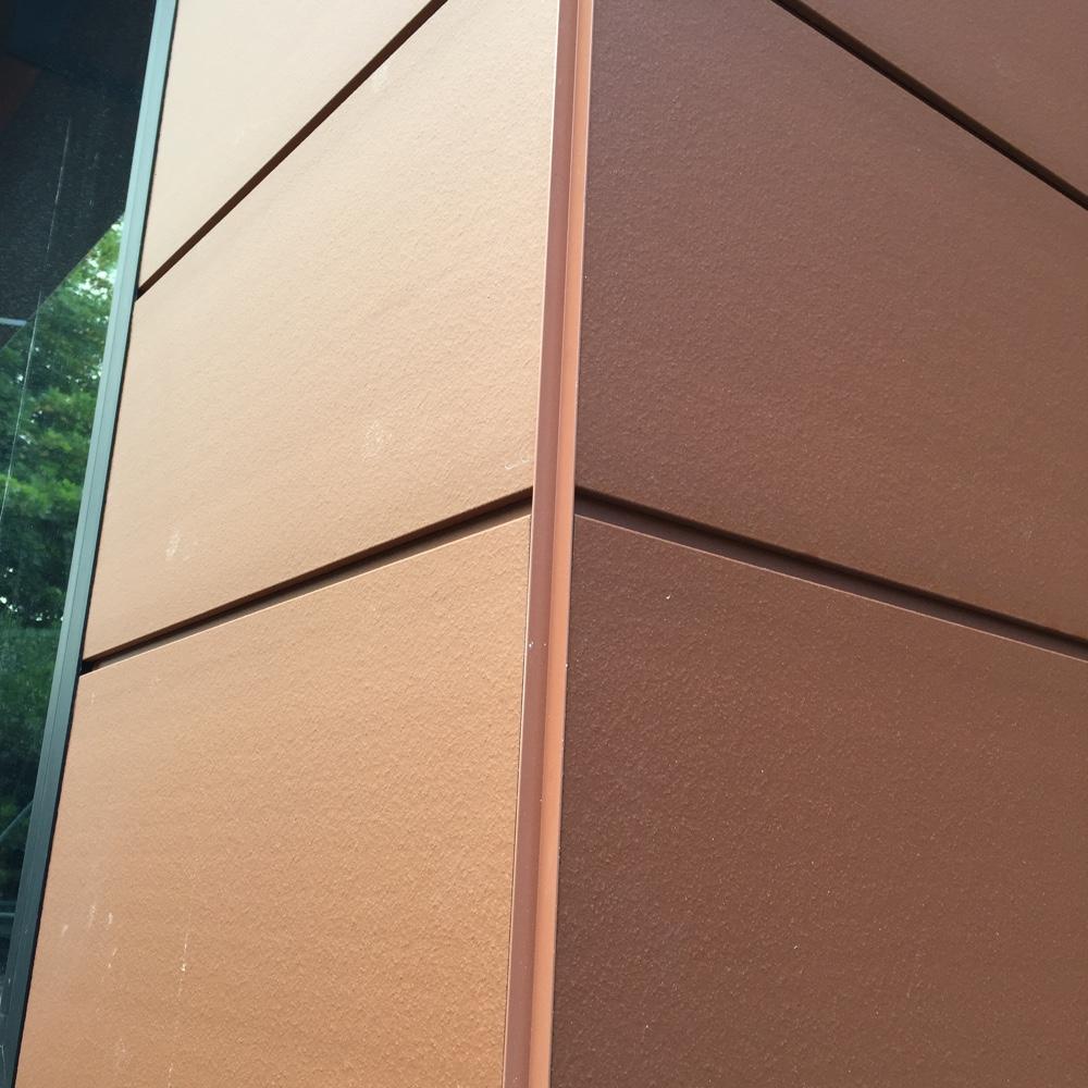 arts centre melbourne the tile people. Black Bedroom Furniture Sets. Home Design Ideas