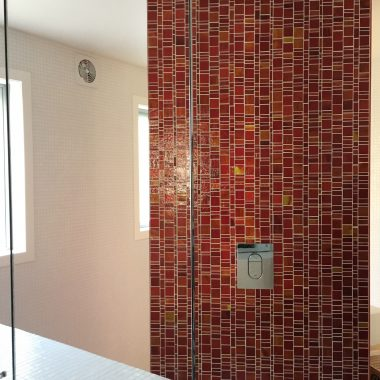 Interior Tiling Photo