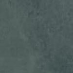 COEM-Brit-Stone-Catalogo-15O - The Tile People
