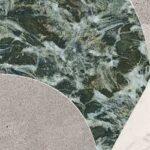 Ceramica-Fioranese_Sound-of-Marbles_FioMood-Verde-74x148