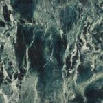 Ceramica-Fioranese_Sound-of-Marbles_Verde-Intenso