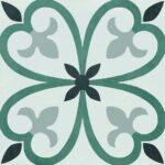 Marazzi_D_Segni_Colore_tappeto 5