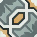 Marazzi_D_Segni_Colore_tappeto 6
