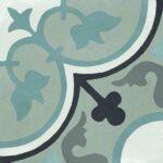Marazzi_D_Segni_Colore_tappeto 7